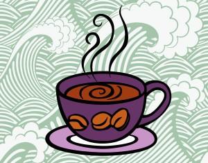 cafe-expresso-comida-bebidas-pintado-por-pancakey-1012239