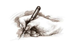 homem-escrotor-desenho