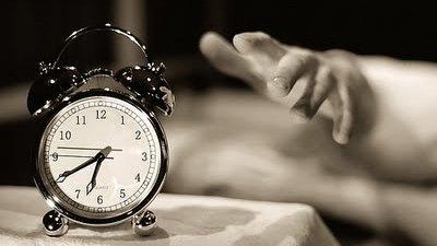 """""""Porque, às vezes, acordar tem lá suas muitas desvantagens"""" Clarice Lispector"""