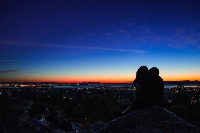 sunset-691092_960_720