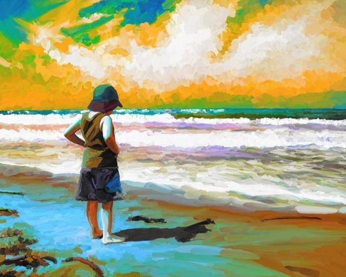 beach-863538_960_720