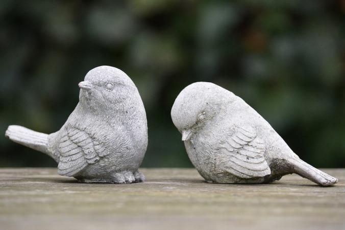 birds-276191_960_720