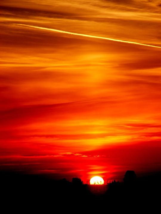 sun-483989_960_720