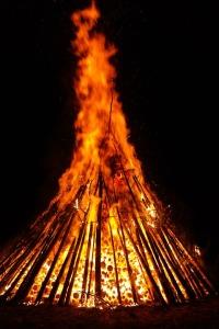 fire-142482_960_720