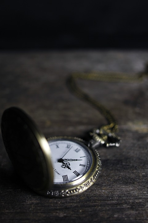 pocket-watch-1178772_960_720