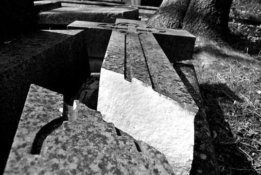 cemetery-458335__340