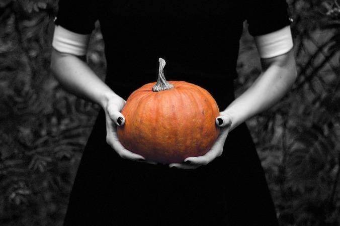 pumpkin-1713381_960_720