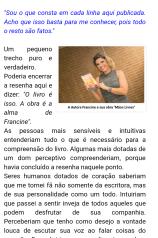Filósofo dos livros